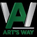 Art's Way Manufacturing